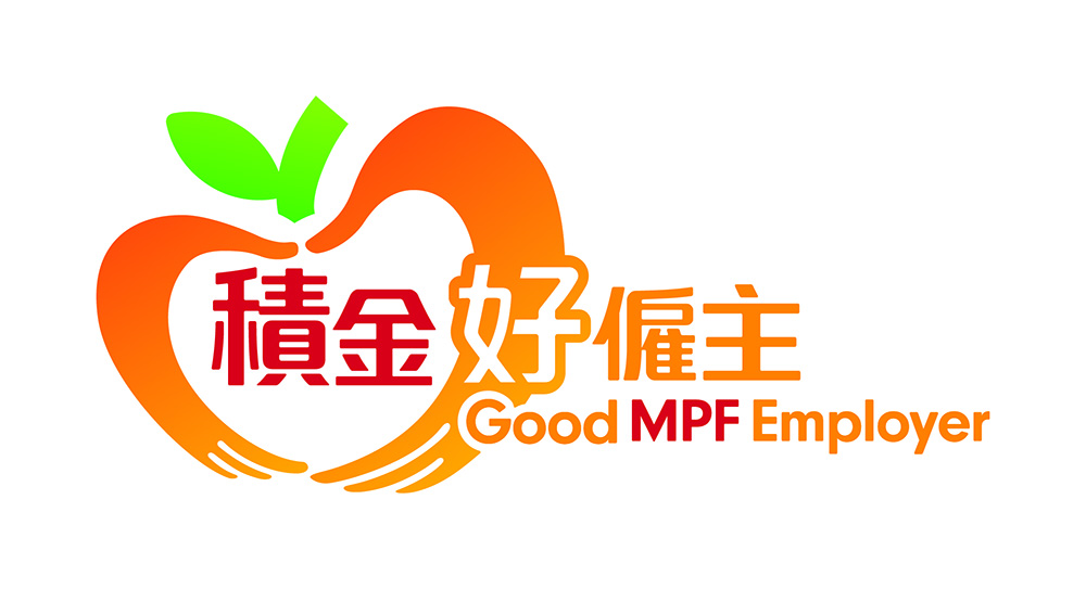 Good MPF Employee