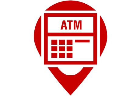 Icon-atm-locator.png