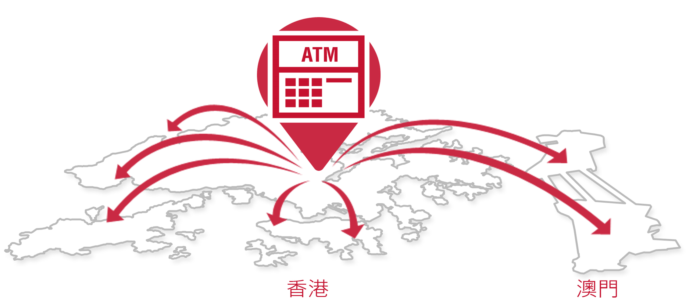 ATM Map TC.PNG